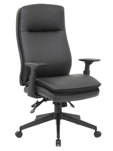 Executive, Task and Ergonomic Chairs
